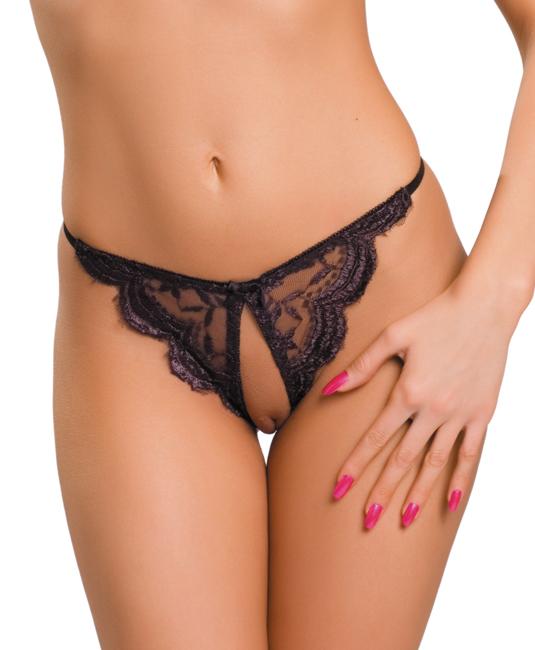 фото секс женское белье